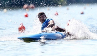 icf junior u23 canoe sprint world championships 2017 pitesti romania 048