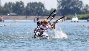 icf junior u23 canoe sprint world championships 2017 pitesti romania 052