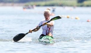 icf junior u23 canoe sprint world championships 2017 pitesti romania 054