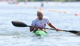 icf junior u23 canoe sprint world championships 2017 pitesti romania 055