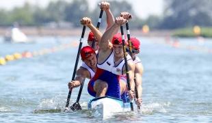 icf junior u23 canoe sprint world championships 2017 pitesti romania 063