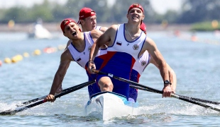 icf junior u23 canoe sprint world championships 2017 pitesti romania 064