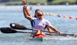 icf junior u23 canoe sprint world championships 2017 pitesti romania 066