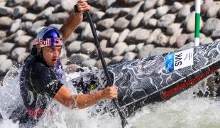 jakub grigar svk icf junior u23 canoe slalom world championships 2017 004