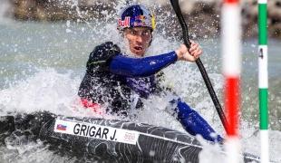 jakub grigar svk icf junior u23 canoe slalom world championships 2017 008