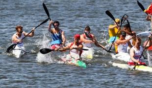 icf canoe kayak sprint world cup montemor-o-velho portugal 2017 087