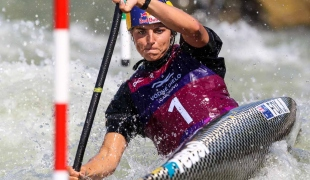 jessica fox aus icf junior u23 canoe slalom world championships 2017 003