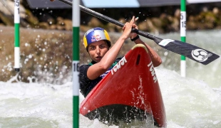 jessica fox aus icf junior u23 canoe slalom world championships 2017 009