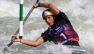 jessica fox aus icf junior u23 canoe slalom world championships 2017 010