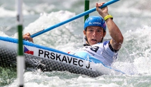 jiri prskavec icf canoe slalom world cup 2 augsburg germany 2017 008