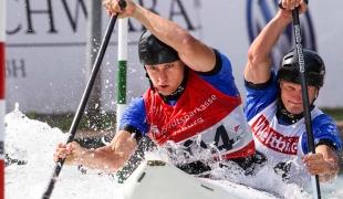 jonas kaspar marek sindler icf canoe slalom world cup 2 augsburg germany 2017 004