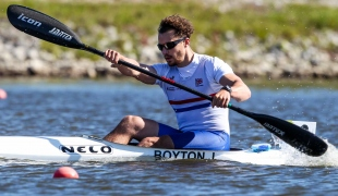 jonathan_boyton_icf_canoe_kayak_sprint_world_cup_montemor-o-velho_portugal_2017_095.jpg