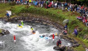 k1 final 2017 icf canoe slalom extreme world championships pau france 133