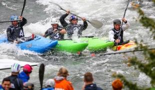 k1 final 2017 icf canoe slalom extreme world championships pau france 136