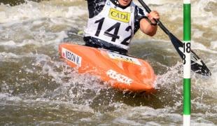 k1 women heats 2017 icf canoe slalom world cup final la seu 010