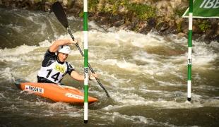 k1 women heats 2017 icf canoe slalom world cup final la seu 011