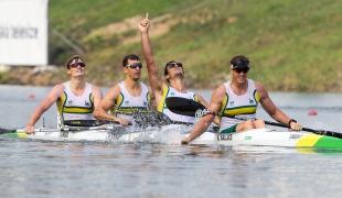 k4 men 1000m 2017 icf canoe sprint and paracanoe world championships racice 068