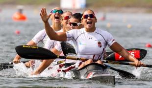 k4 women 500m 2017 icf canoe sprint and paracanoe world championships racice 087