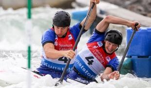 kaspar sindler slalomworldcupaction3 markkleeberg