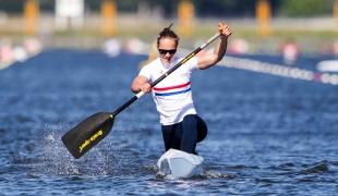 katie reid icf canoe kayak sprint world cup montemor-o-velho portugal 2017 102