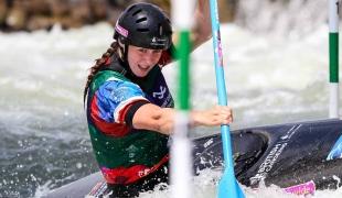 kimberley woods gbr icf junior u23 canoe slalom world championships 2017 010