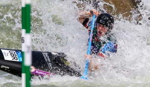 kimberly woods gbr icf junior u23 canoe slalom world championships 2017 009