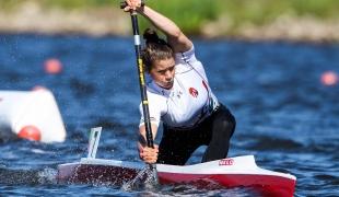 kincso takacs icf canoe kayak sprint world cup montemor-o-velho portugal 2017 105