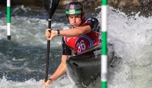 leitner mario aut 2017 icf canoe slalom world championships pau france 024 1