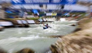 lucas rossi arg icf junior u23 canoe slalom world championships 2017 011