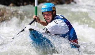 lukas rohan cze icf junior u23 canoe slalom world championships bratislava slovakia 2017 004