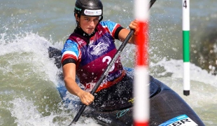 mallory franklin gbr icf junior u23 canoe slalom world championships 2017 002