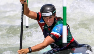 mallory franklin gbr icf junior u23 canoe slalom world championships 2017 008