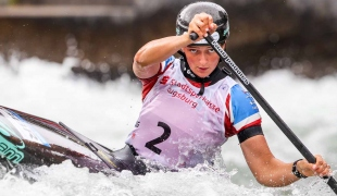 mallory franklin icf canoe slalom world cup 2 augsburg germany 2017 005