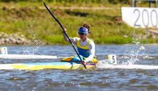 mariya povkh icf canoe kayak sprint world cup montemor-o-velho portugal 2017 121