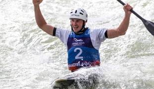 marko mirgorodsky svk icf junior u23 canoe slalom world championships 2017 019