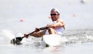 maxime beaumont icf canoe kayak sprint world cup montemor-o-velho portugal 2017 133