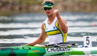 mcgrath curtis aus 2017 icf sprint and paracanoe world championships racice 009