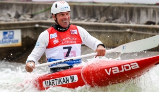michal-martikan-icf-canoe-slalom-world-cup-3-markkleeberg-germany-2017-028-compressor