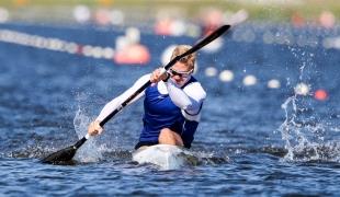 niklas vettanen icf canoe kayak sprint world cup montemor-o-velho portugal 2017 140