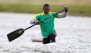 ousmane fall icf canoe kayak sprint world cup montemor-o-velho portugal 2017 148