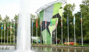 parc olympic del segre 2017 icf canoe slalom world cup final la seu 022