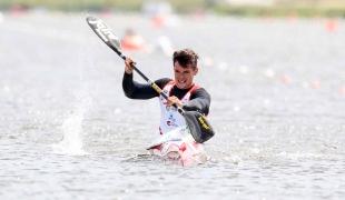 pedro vazquez icf canoe kayak sprint world cup montemor-o-velho portugal 2017 151