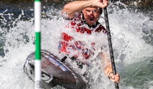 prindis vit cze 2017 icf canoe slalom world championships pau france 048 0