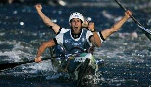 q dazeur - s santamaria fra 2017 icf canoe wildwater world championships pau france 098