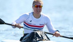 rebeka simon icf canoe kayak sprint world cup montemor-o-velho portugal 2017 153