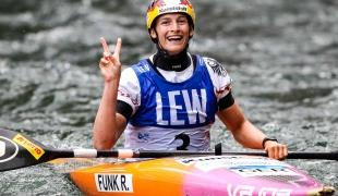 ricarda funk icf canoe slalom world cup 2 augsburg germany 2017 007