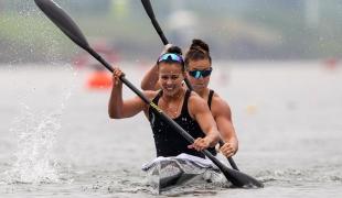 ryan carrington 2017 icf canoe sprint and paracanoe world championships racice 047