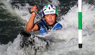 satila ana bra 2017 icf canoe slalom world championships pau france 045 0