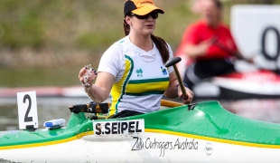 seipel susan aus 2017 icf sprint and paracanoe world championships racice 013