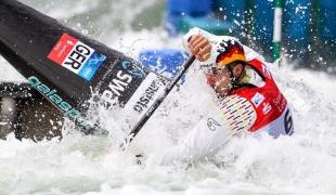 sideris-tasiadis-icf-canoe-slalom-world-cup-3-markkleeberg-germany-2017-021-compressor